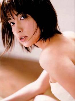 hasegawa-kyouko33.jpg