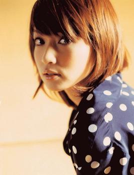 hasegawa-kyouko35.jpg