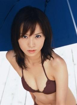 itikawa-yui53.jpg