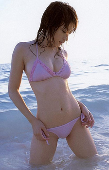 kumada-youko26.jpg