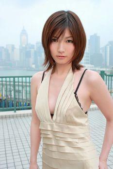 kyoumoto-yuka38.jpg