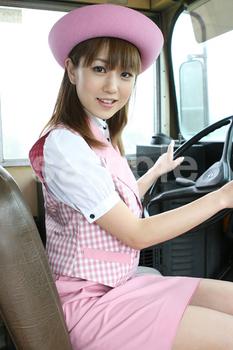 nakamura-tise44.jpg