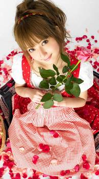 sasaki-nozomi88.jpg