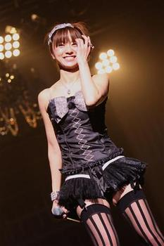 suzuki-ami13.jpg