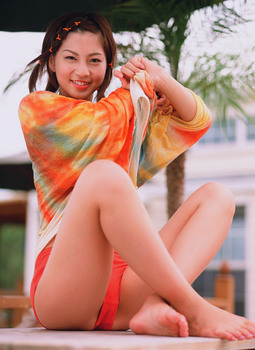 yasuda-misako27.jpg