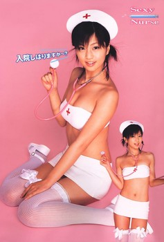 yasuda-misako29.jpg
