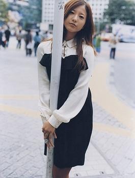yositaka-yuriko38.jpg
