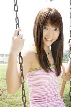 akb-takajyo35.jpg