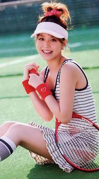 hirano-aya62.jpg