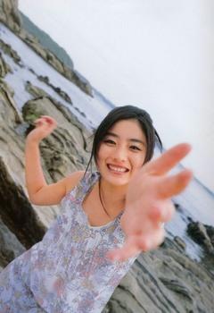 isihara-satomi36.jpg