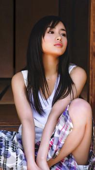 isihara-satomi38.jpg