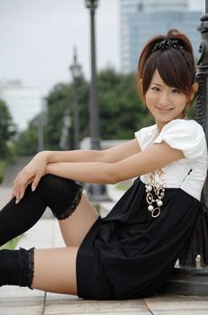 kasei-mayuko12.jpg