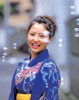 nagasawa-masami20.jpg
