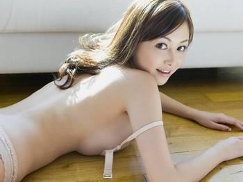 sugihara-anri35.jpg