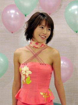syaku-yumiko14.jpg