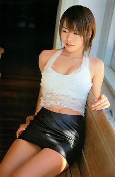 syaku-yumiko16.jpg