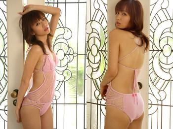yuuki-maomi50.jpg